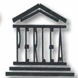 "Centrul Cultural UNESCO ""Ionel Perlea"""